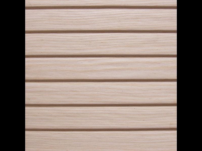 Pannello 3d shutter - Pannelli decorativi 3d ...