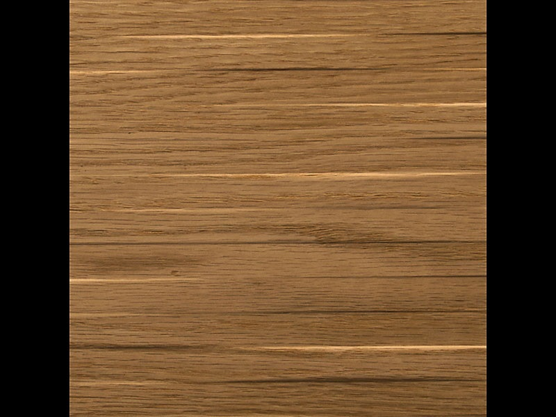 Pannello 3d sedge horizontal - Pannelli decorativi 3d ...
