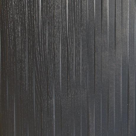 Pannello 3d sedge vertical - Pannelli decorativi 3d ...