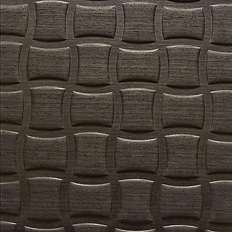 Pannello 3d small ceramic - Pannelli decorativi 3d ...