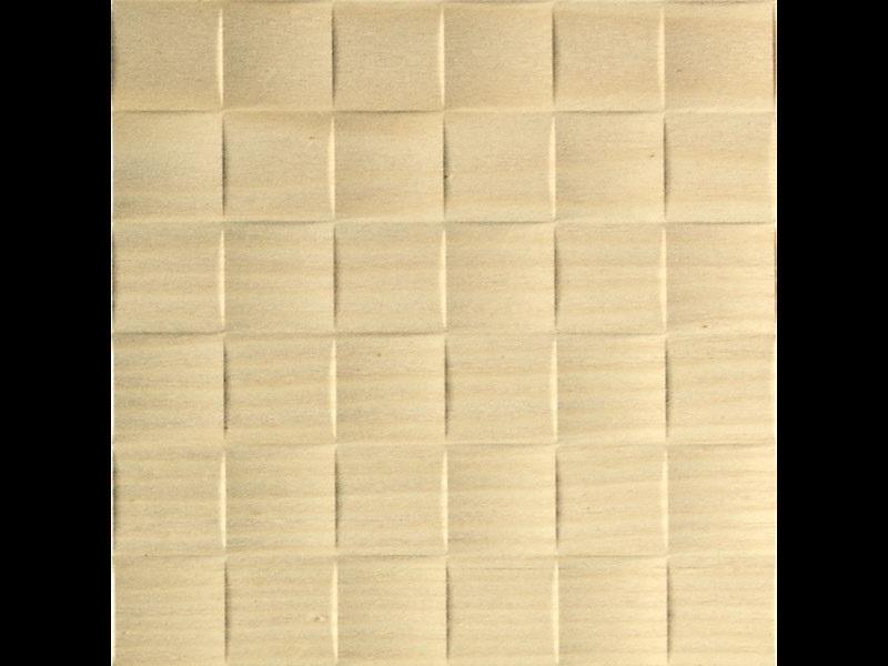 Pannello 3d 1 weave inc panel - Pannelli decorativi 3d ...