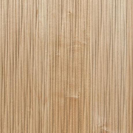 Pannello 3d prairie vertical - Pannelli decorativi 3d ...