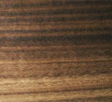 Tranciato affumicato di eucalipto