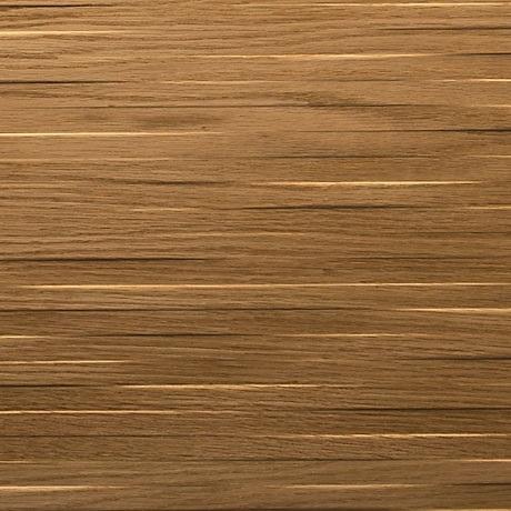 Pannello 3d sedge horizontal - Pannelli decorativi in legno ...